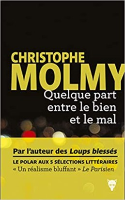 Molmy