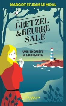 bretzel-beurre-sale-1