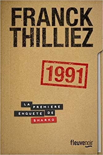 1991.Thilliez