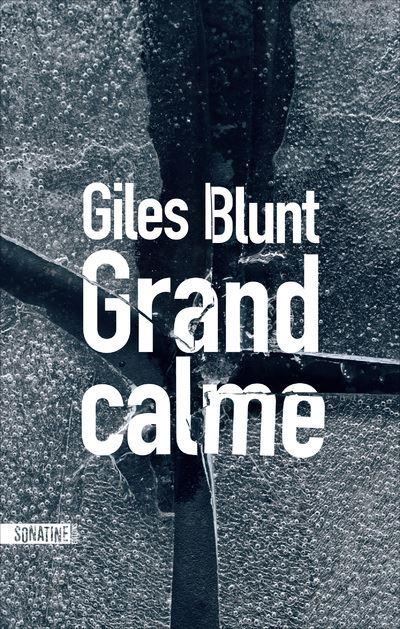 Grand-calme