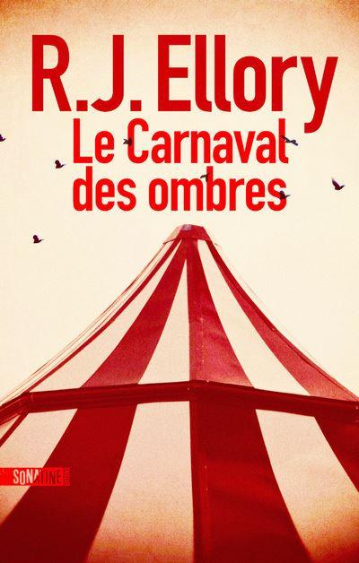 Le-Carnaval-des-ombres