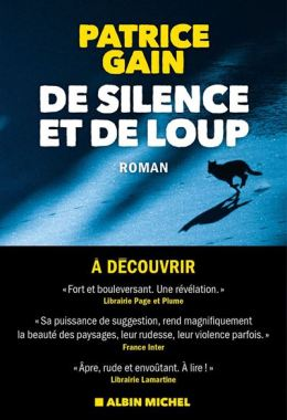 De-silence-et-de-loup