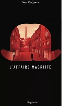 LAffaire Magritte_1232