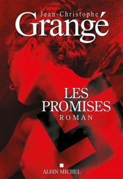 Les-Promises